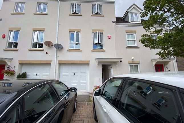 Photo 26 of Barlow Gardens, Plymouth PL2
