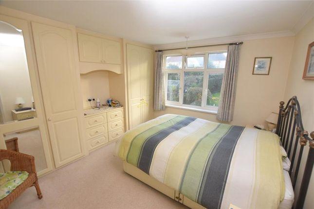 Bedroom 1 of Barcombe Road, Preston, Paignton, Devon TQ3