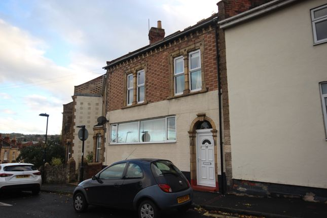 Detached house in  Avondale Road  Bath  Bristol