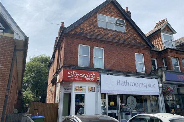 Thumbnail Retail premises for sale in 72 The Avenue, Southampton, Hampshire
