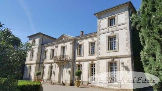 Thumbnail Property for sale in Montpellier, France