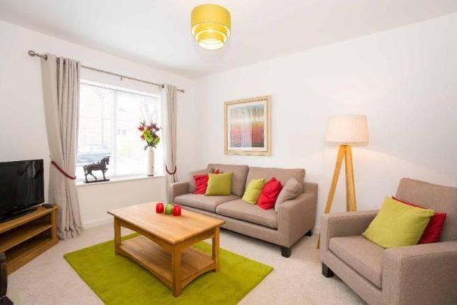 Lounge of Shepherd Drive, Fairfield Manor, Ryton, Tyne And Wear NE40