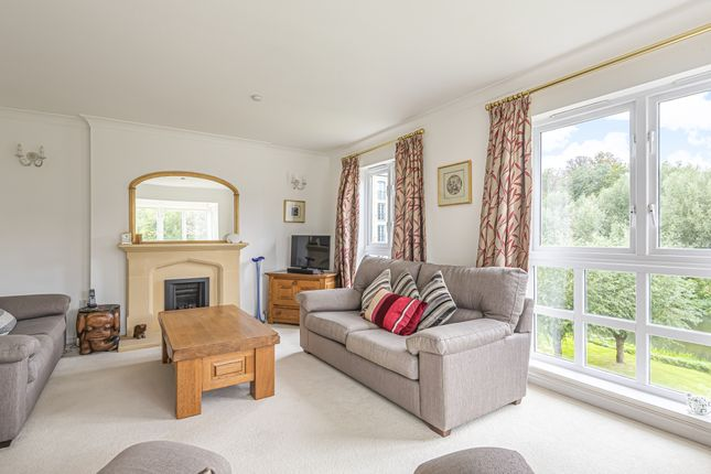 Thumbnail Detached house to rent in Greenland Mills, Bradford-On-Avon