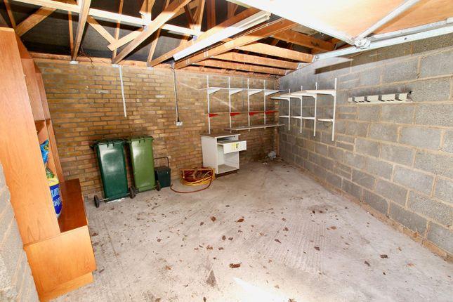 Bedroom 2 of Mitre Close, Shepperton TW17