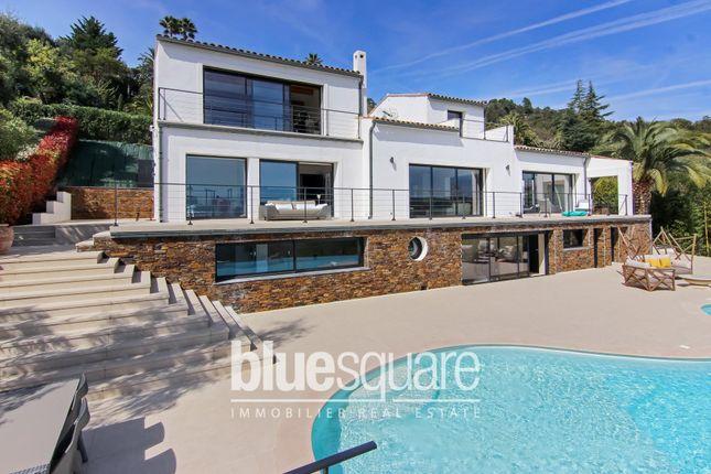 Thumbnail Property for sale in Les Adrets-De-L'esterel, Var, 83600, France