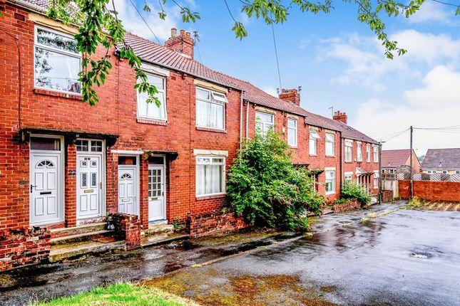 Photo 1 of Victoria Street, Hebburn NE31