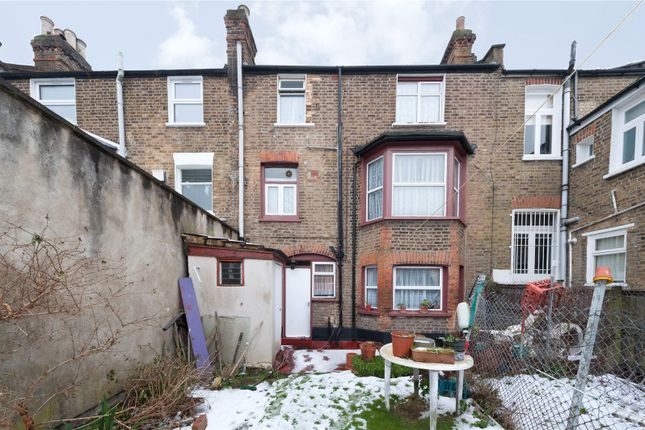 Picture No. 08 of Cavendish Road, Harringay, London N4