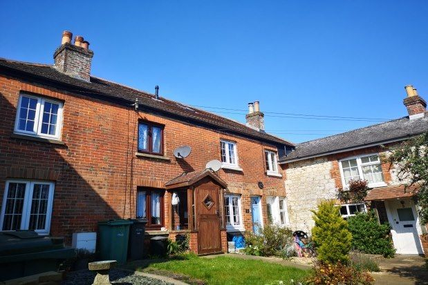 Property to rent in Newchurch, Sandown