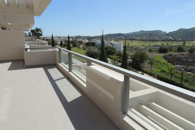 3 bed apartment for sale in Marbella, Los Arqueros, Costa Del Sol, Andalusia, Spain