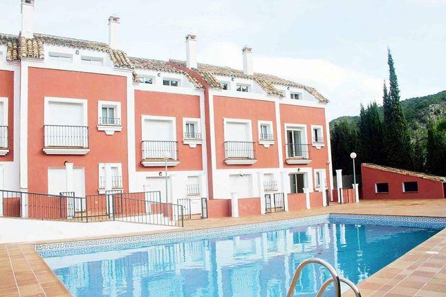 29679 Benahavís, Málaga, Spain