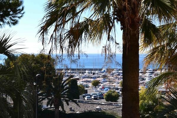 2 bed apartment for sale in Antibes, Alpes Maritimes, France