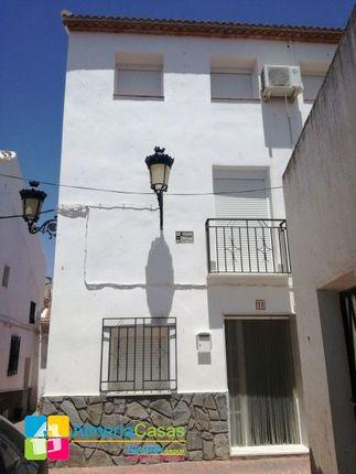 Foto 1 of 04857 Albánchez, Almería, Spain