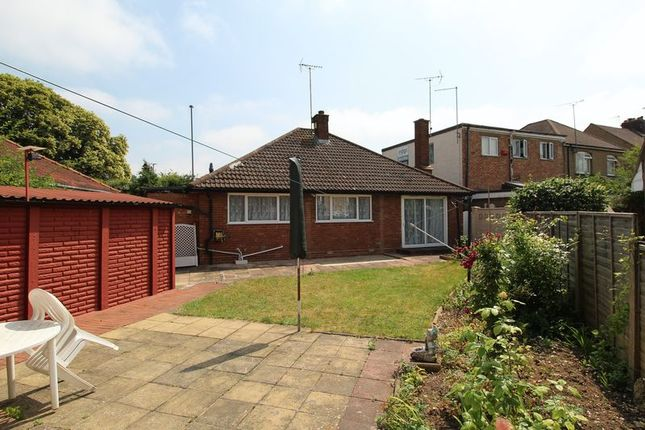 2 bedroom houses to buy in luton bedfordshire primelocation rh primelocation com 2 Bedroom House Two Bedroom Home