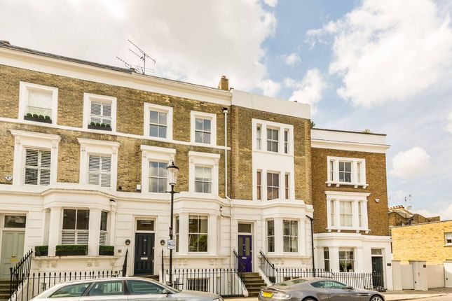 1 Bed Flat To Rent In Portland Road, Notting Hill Design Ideas