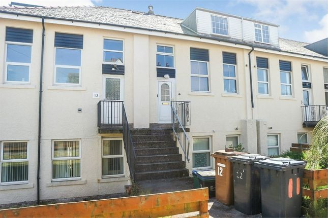 Thumbnail Maisonette for sale in The Banks, Seascale, Cumbria