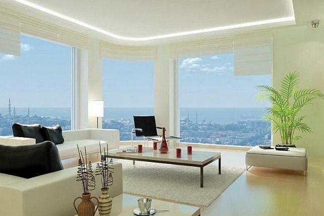 Pleasing Properties For Sale In Sisli Istanbul Marmara Turkey Home Interior And Landscaping Fragforummapetitesourisinfo