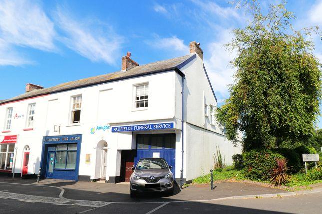 Thumbnail Office to let in Boutport Street, Barnstaple