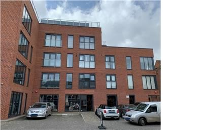 Thumbnail Office to let in Beer Cart Lane, Canterbury