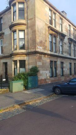 Thumbnail Flat to rent in Dowanhill Street, Dowanhill, Glasgow