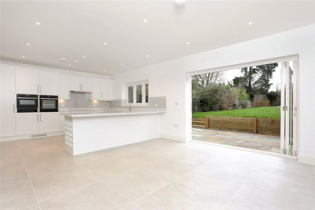 Picture No. 12 of Oakfield Road, Ashtead, Surrey KT21