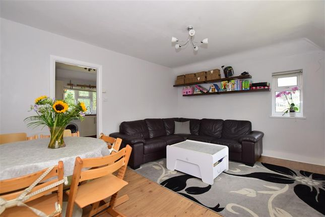 Lounge Area of Alexander Road, Reigate, Surrey RH2