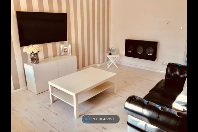Thumbnail Semi-detached house to rent in Mameulah Road, Newmachar, Aberdeen