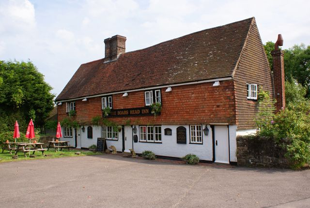 Pub/bar for sale - 44711935 | PrimeLocation