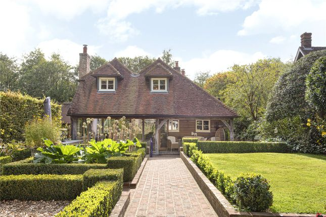 Picture No. 11 of Swansbrook Lane, Gun Hill, East Sussex TN21