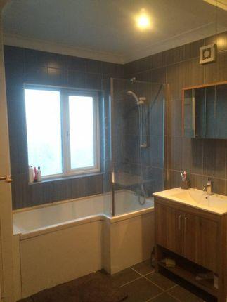 Bathroom of Portland Road, Hove BN3