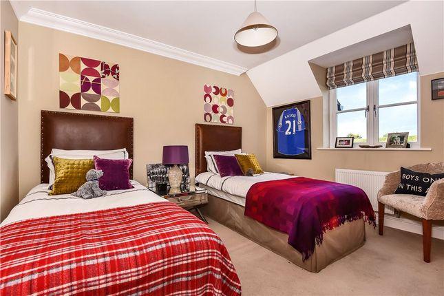 Bedroom 2 of Cranbourne Hall, Drift Road, Winkfield SL4