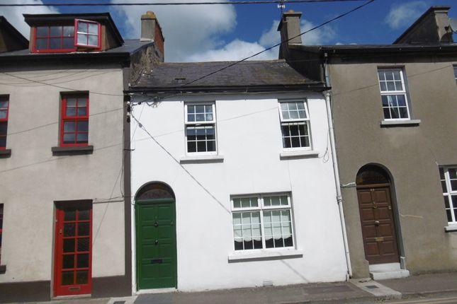 35 William Street, Clonmel, Tipperary