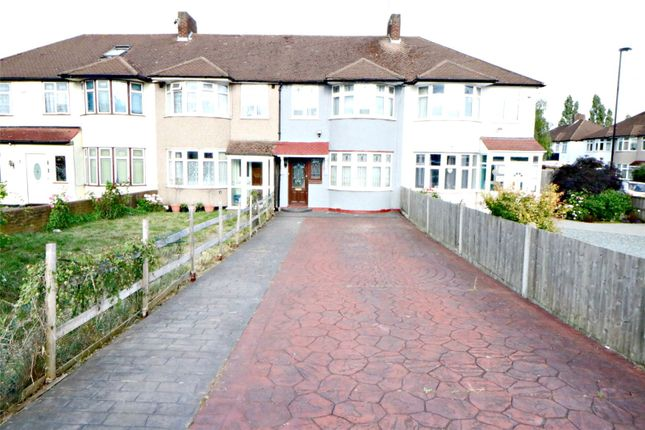 Picture No. 28 of Cameron Road, Catford, London SE6