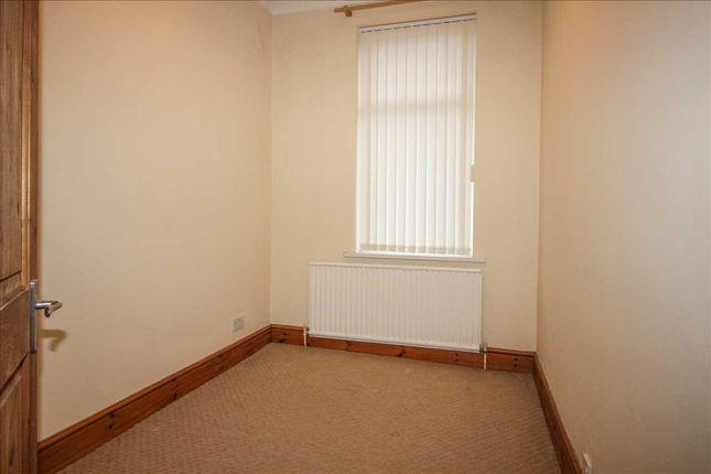 Bedroom 2 of Blagdon Terrace, Cramlington Village, Cramlington NE23