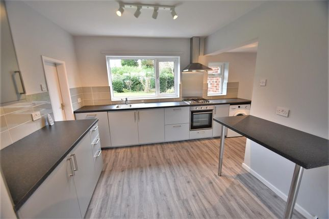 Kitchen 2 of Langley Road, Sale M33