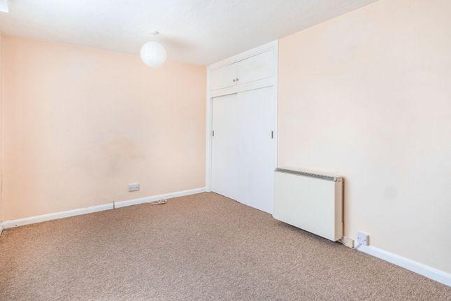 Bedroom 1 of Churchill Court, Millfield Close, Rustington BN16