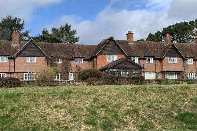 Thumbnail Leisure/hospitality to let in Dibden Manor, Main Road, Dibden, Southampton, Hampshire