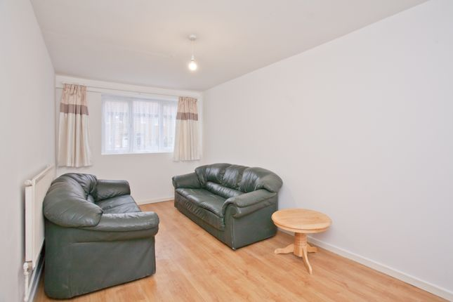 Thumbnail Semi-detached house to rent in Whitcher Close, London