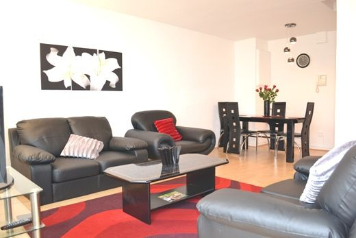 2 bed flat to rent in Nottinghill Gate, Nottinghill Gate, London
