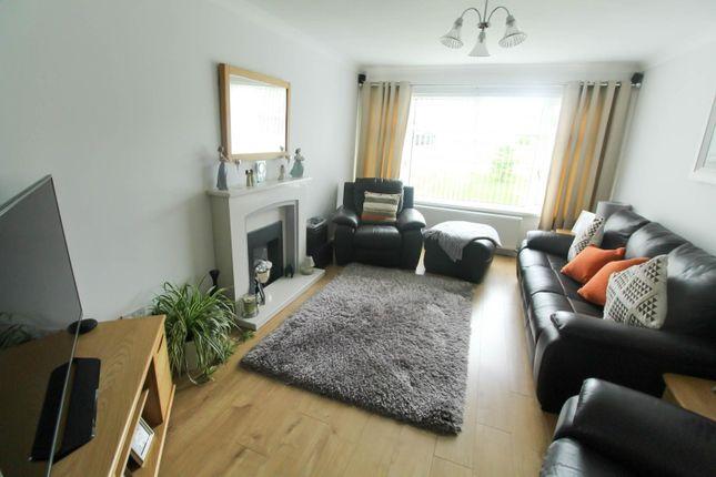 Img_3806 of Vernon Close, Pontlliw, Swansea SA4