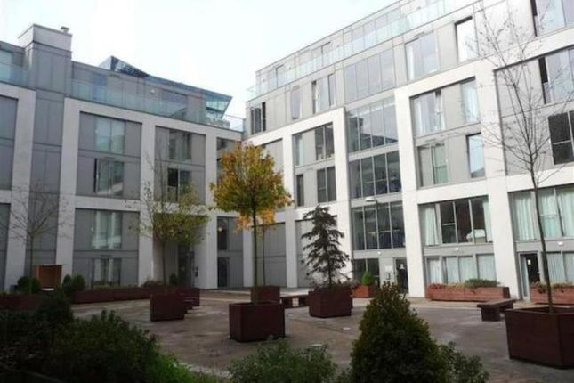Viva Apartments, 10 Commercial Street, Birmingham, West Midlands, 1Rh B1