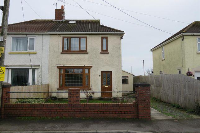 Img_9102 of Burrows Terrace, Burry Port SA16