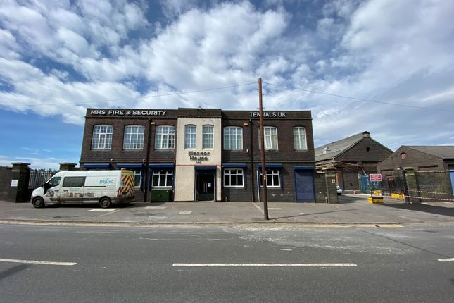Thumbnail Office for sale in Tat Bank Road, Oldbury