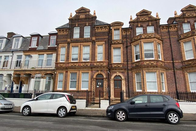 1 bed flat for sale in Sandown Road, Great Yarmouth NR30