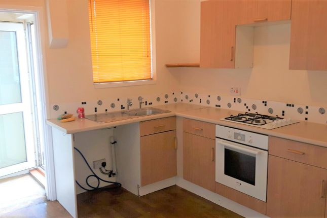 Thumbnail Terraced house to rent in Windmill Road, Wombwell