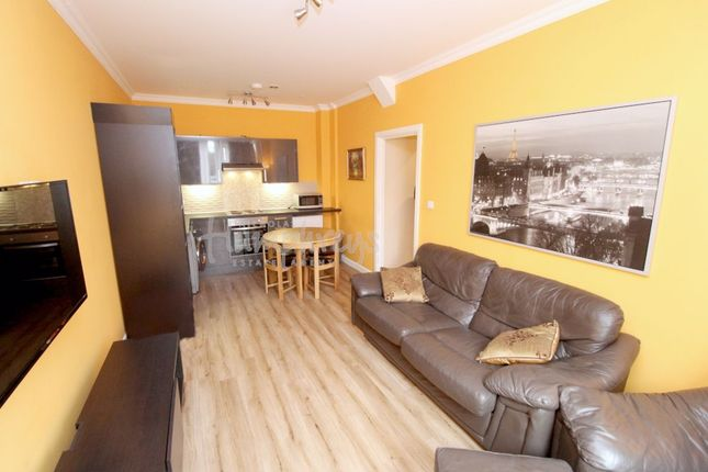 Thumbnail Property to rent in Arundel Street, Portsmouth