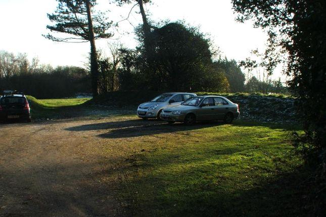 Picture No.02 of Conference/Offices At, Llanteglos Estate, Llanteg, Pembrokeshire SA67