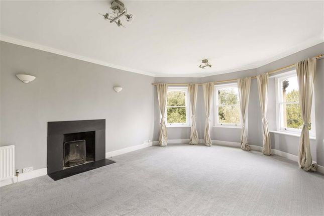 3 bed flat for sale in Heathercliffe, Goodeve Road, Bristol BS9