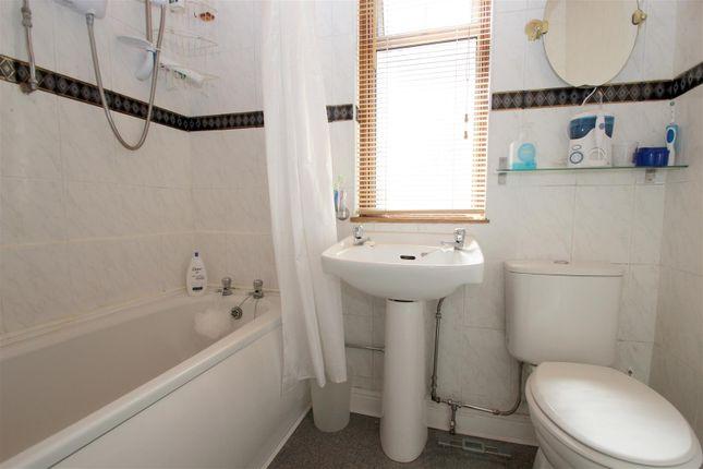 Bathroom of Beaconsfield Road, Stoke, Coventry CV2