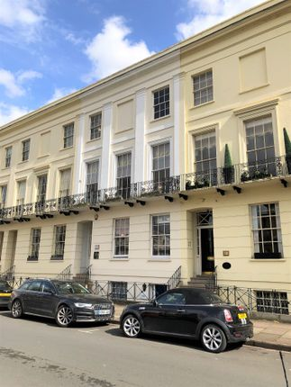 Thumbnail Office to let in 16 Imperial Square, Cheltenham