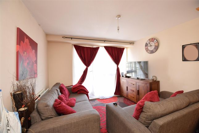 Thumbnail Flat to rent in Malt House Place, Romford